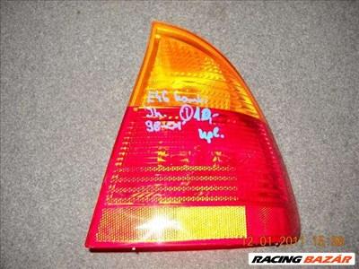 BMW E46 3as kombi / jobb hátsó lámpa/komplett/1998-2001