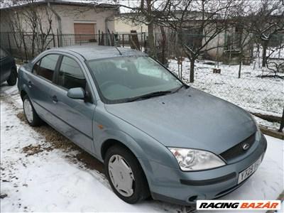 Ford mondeo mk3 bontás 2002-es tddi és 1,8 lx benzines