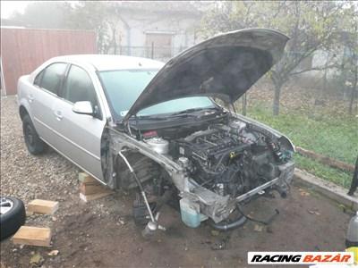 Ford mondeo mk3 dízel és benzines bontott alkatrészei olcsón