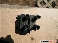 Ford mondeo Mk3 1.8 Lx benzines gyújtó trafó kábelek injektor sor motorvezérlő felsőholtponti jeladó