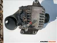 Ford mondeo2002-es Mk3 dízel és benzines önindítók generátorok olcsón garanciával