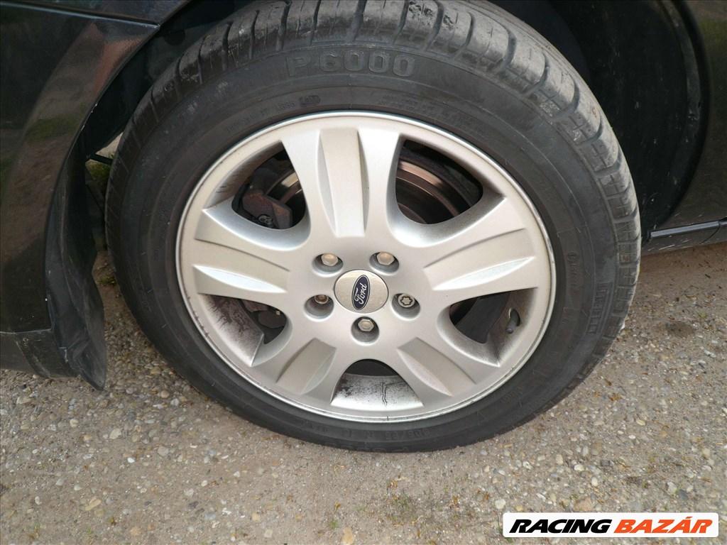 Ford mondeo 2002-es Tdci 131Le Tddi 115Le és 1.8-as és 2.0-es benzines bontás  3. nagy kép