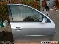 Ford mondeo mk3 karosszéria elemek ajtók,géptetők,csomagtérajtók,eleje ,hátulja,negyedek kombi,sedán