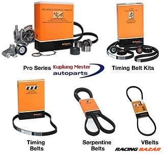 AUDI vezérműszíj szett - AUDI vezérműszíj készlet - AUDI vízpumpa akciók!