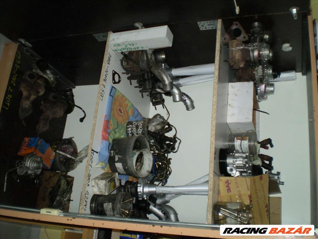 Renault Master,Opel Movano,Interstar motorok,motoralkatrészek/bontó/szervíz A-Z-ig 2. kép