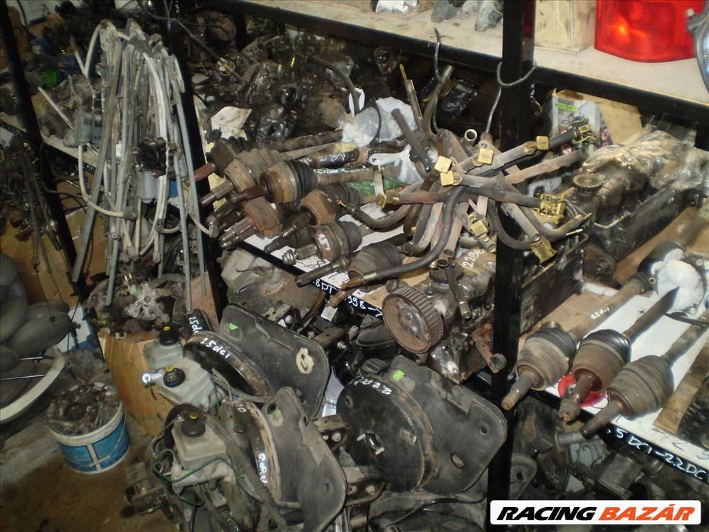 Renault Master,Opel Movano,Interstar motorok,motoralkatrészek/bontó/szervíz A-Z-ig 6. kép