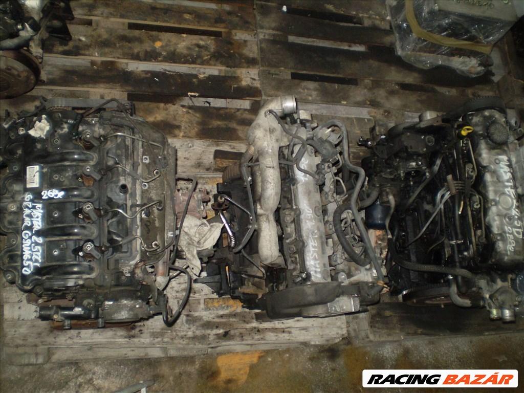 Renault Master,Opel Movano,Interstar motorok,motoralkatrészek/bontó/szervíz A-Z-ig 7. kép