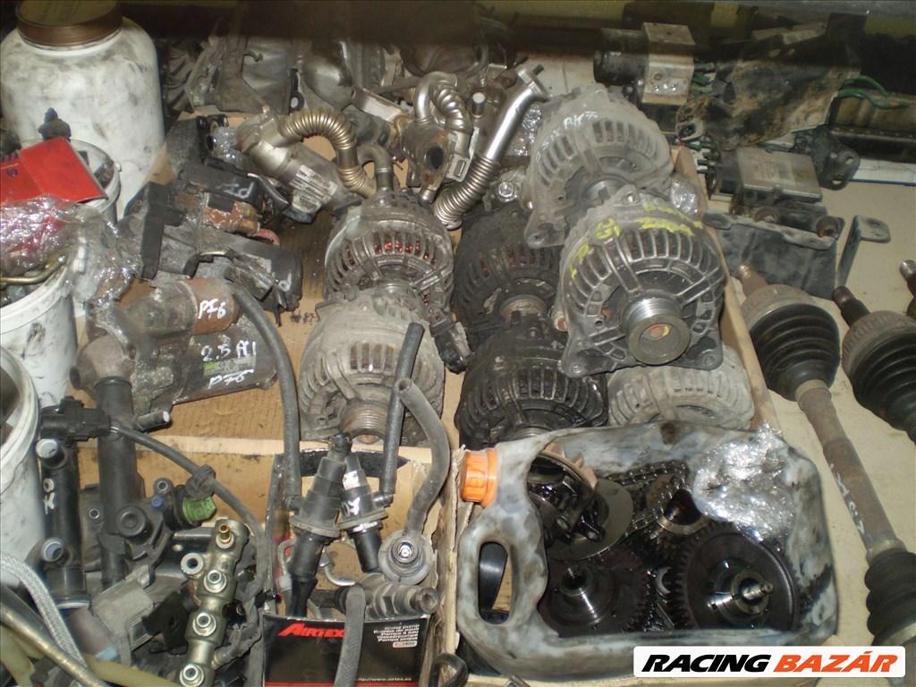 Renault Master,Opel Movano,Interstar motorok,motoralkatrészek/bontó/szervíz A-Z-ig 9. kép