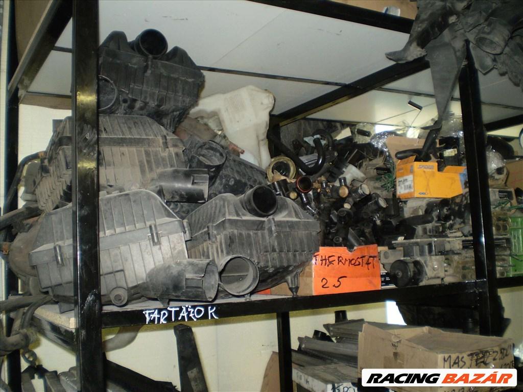 Renault Master,Opel Movano,Interstar motorok,motoralkatrészek/bontó/szervíz A-Z-ig 10. kép