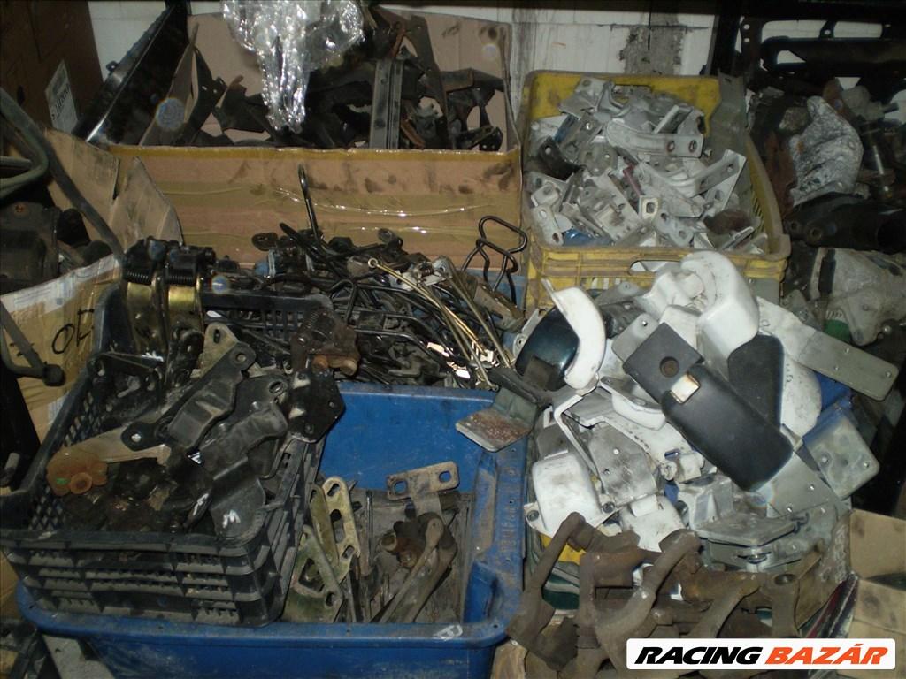 Renault Master,Opel Movano,Interstar motorok,motoralkatrészek/bontó/szervíz A-Z-ig 11. kép