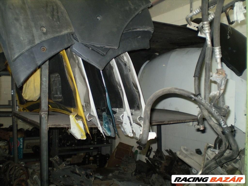 Renault Master,Opel Movano,Interstar motorok,motoralkatrészek/bontó/szervíz A-Z-ig 12. kép