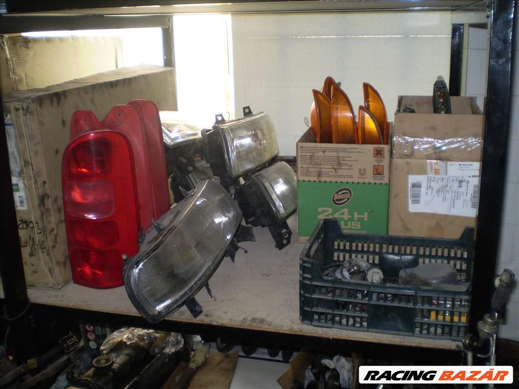 Renault Master,Opel Movano,Interstar motorok,motoralkatrészek/bontó/szervíz A-Z-ig 14. kép