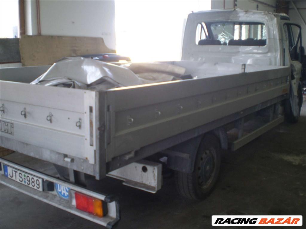 Renault Master,Opel Movano,Interstar motorok,motoralkatrészek/bontó/szervíz A-Z-ig 24. kép