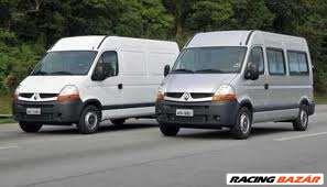 Renault Master,Movano,Interstar bontott alkatrészek/masterbonto.fw.hu 2. kép