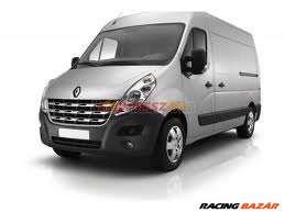 Renault Master,Movano,Interstar bontott alkatrészek/masterbonto.fw.hu 3. kép