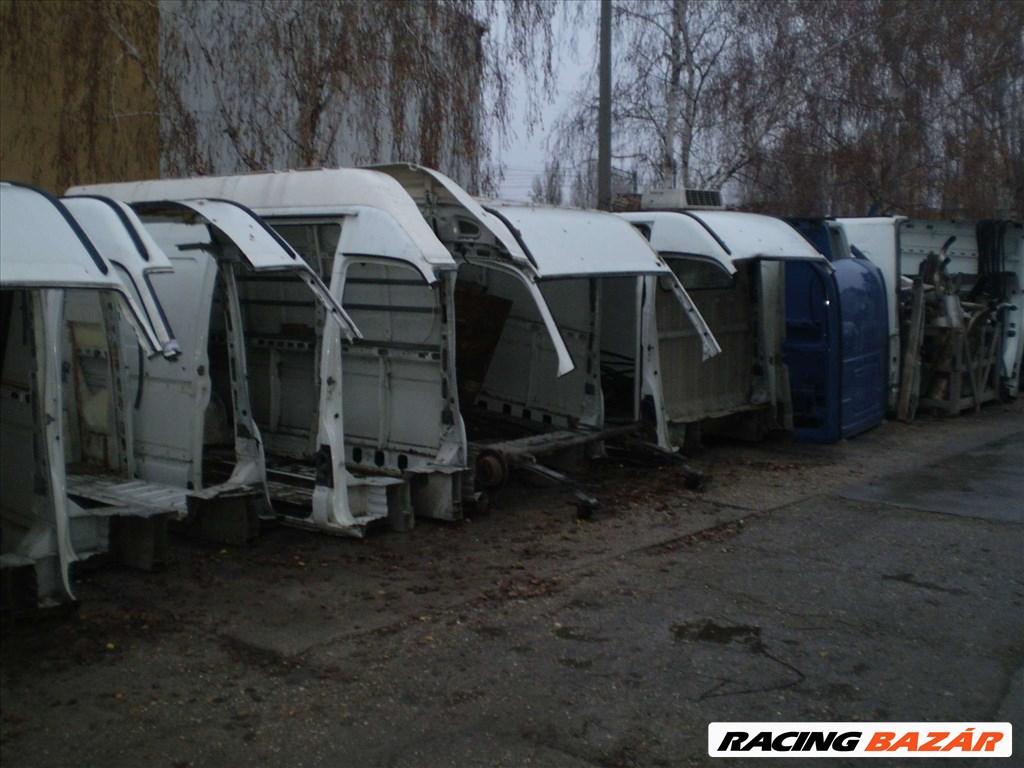 Renault Master,Movano,Interstar bontott alkatrészek/masterbonto.fw.hu 5. kép