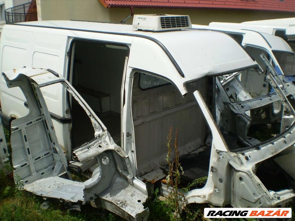 Renault Master,Movano,Interstar bontott alkatrészek/masterbonto.fw.hu 7. kép