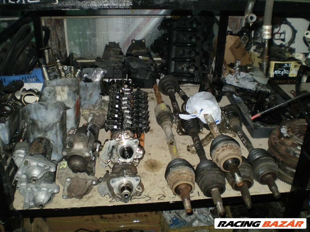 Renault Master,Movano,Interstar bontott alkatrészek/masterbonto.fw.hu 14. kép