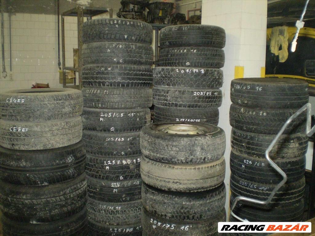 Renault Master,Movano,Interstar bontott alkatrészek/masterbonto.fw.hu 16. kép