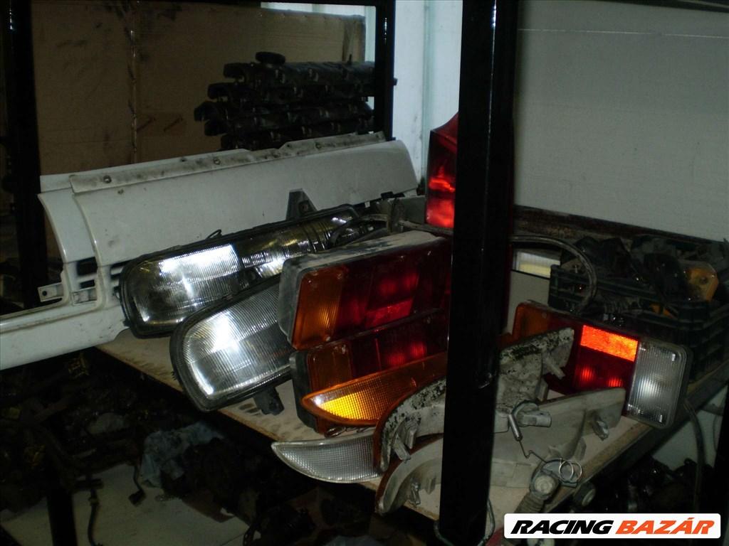 Renault Master,Movano,Interstar bontott alkatrészek/masterbonto.fw.hu 19. kép