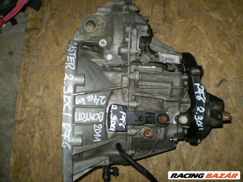 Renault Master,Movano,Interstar bontott alkatrészek/masterbonto.fw.hu 22. kép