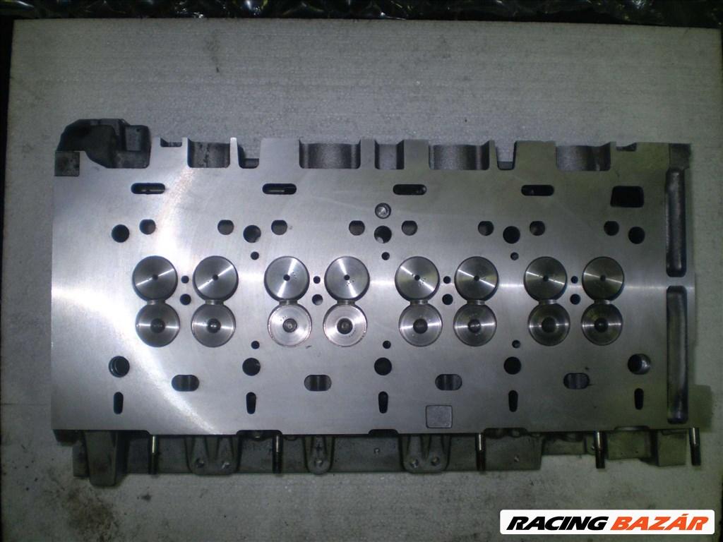 Renault Master,Movano,Interstar bontott alkatrészek/masterbonto.fw.hu 28. kép