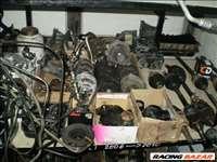 Renault Master,Opel Movano önindítók,generátorok,motoralkatrészek,motorok,váltók