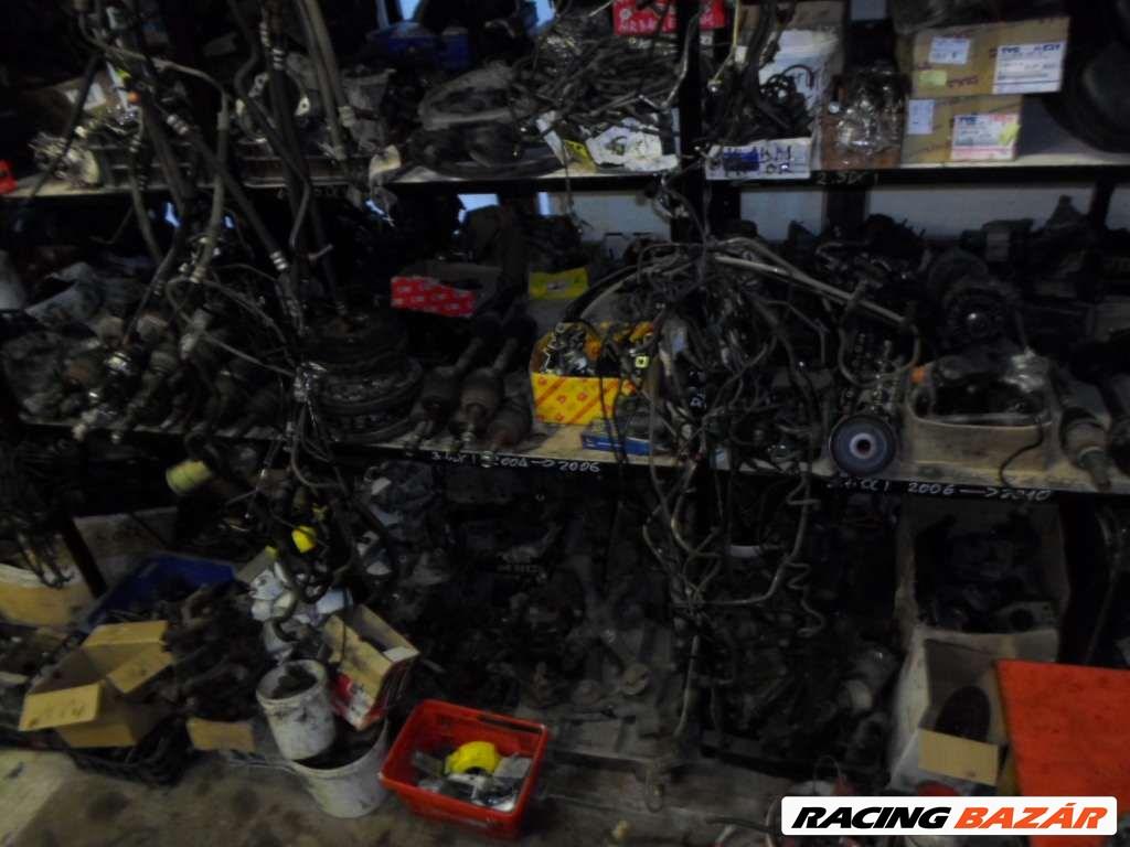 Renault Master,Opel Movano,Interstar BONTÓ/SZERVIZ/MOTOROK/ALKATRÉSZEK A-Z 21. kép