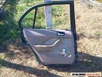 rover 600  bal hátsó ajtó