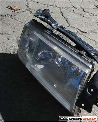 Skoda Fabia jobb első lámpa és bal első lámpa, oldalüveg,sebességváltó