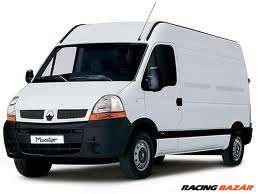 Renault Master,Opel Movano komplett motorok,fűzött blokkok 1.9DCI-3.0DCI/BONTÓ,SZERVÍZ 3. kép