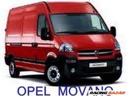 Renault Master,Opel Movano komplett motorok,fűzött blokkok 1.9DCI-3.0DCI/BONTÓ,SZERVÍZ 5. kép