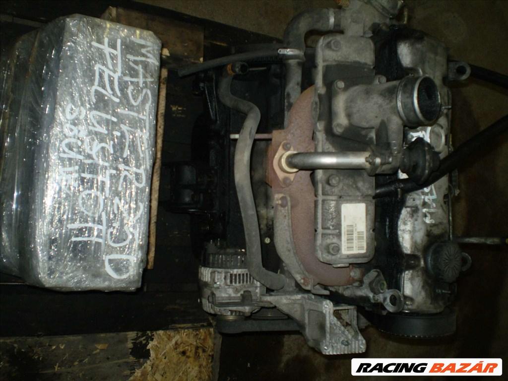 Renault Master,Opel Movano komplett motorok,fűzött blokkok 1.9DCI-3.0DCI/BONTÓ,SZERVÍZ 14. kép