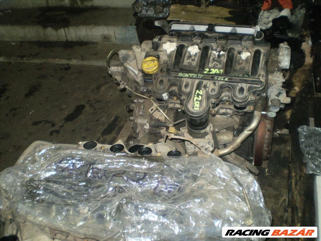Renault Master,Opel Movano komplett motorok,fűzött blokkok 1.9DCI-3.0DCI/BONTÓ,SZERVÍZ 15. kép