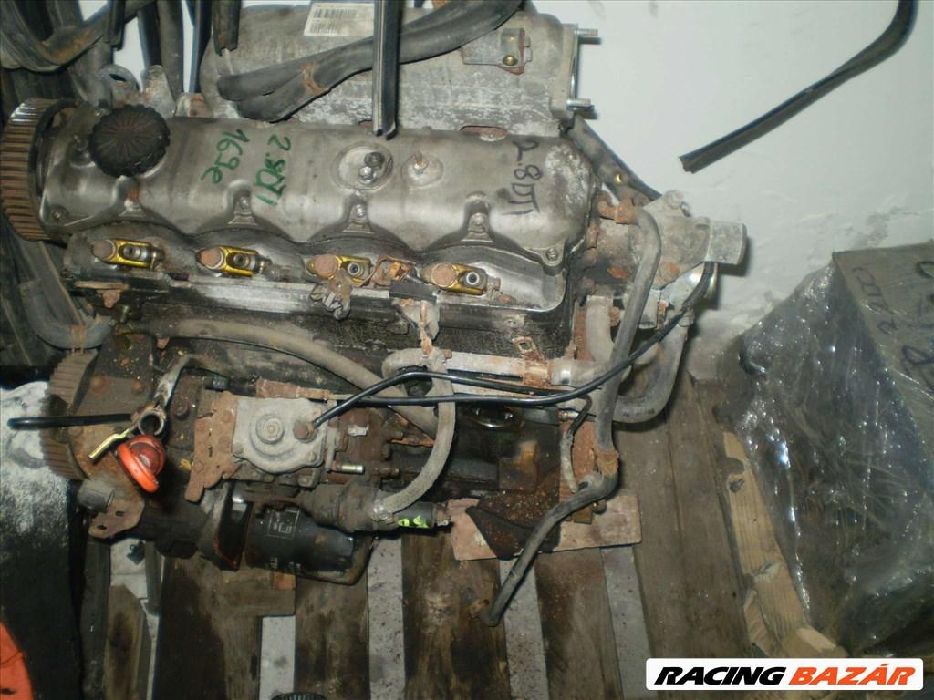 Renault Master,Opel Movano komplett motorok,fűzött blokkok 1.9DCI-3.0DCI/BONTÓ,SZERVÍZ 17. kép