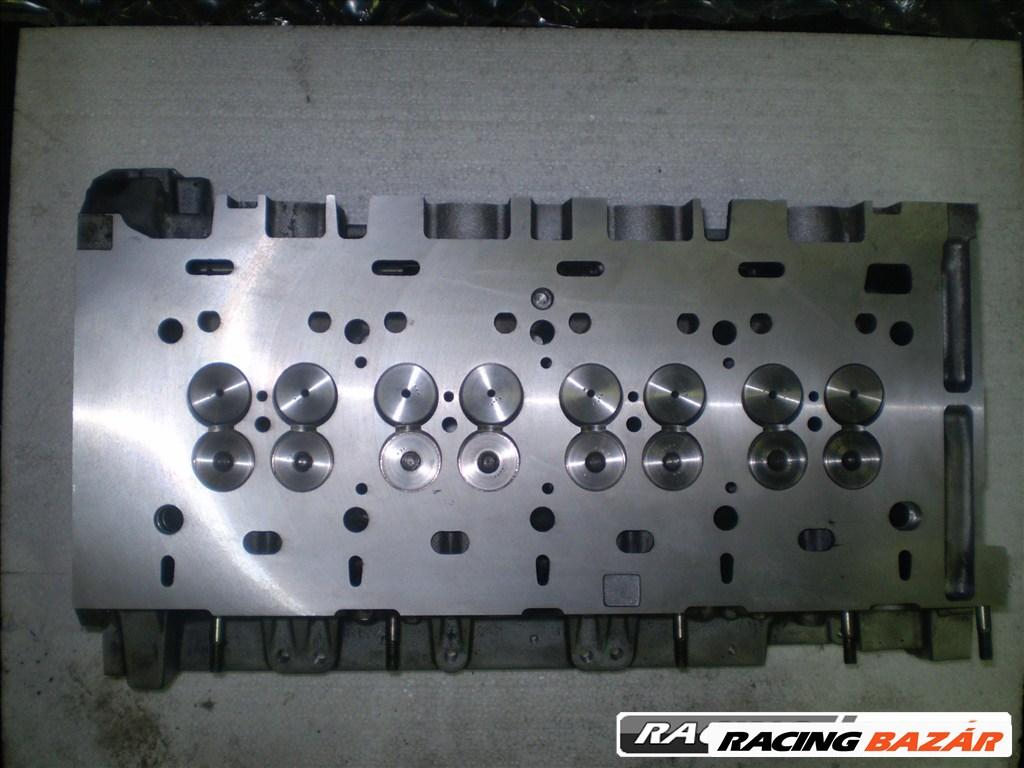 Renault Master,Opel Movano komplett motorok,fűzött blokkok 1.9DCI-3.0DCI/BONTÓ,SZERVÍZ 18. kép
