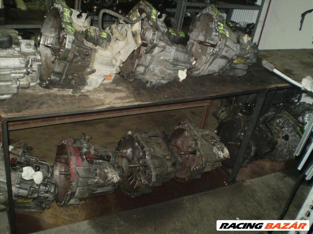 Renault Master,Opel Movano komplett motorok,fűzött blokkok 1.9DCI-3.0DCI/BONTÓ,SZERVÍZ 20. kép