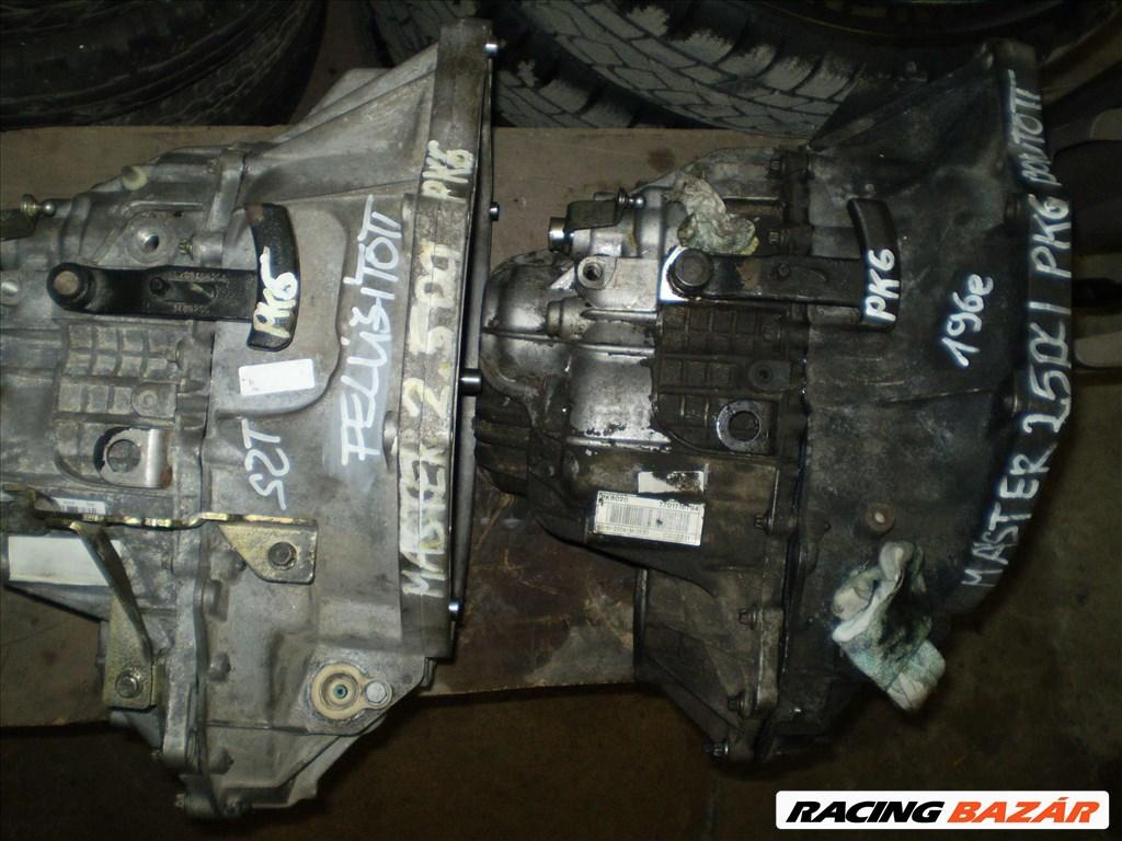 Renault Master,Opel Movano komplett motorok,fűzött blokkok 1.9DCI-3.0DCI/BONTÓ,SZERVÍZ 22. kép
