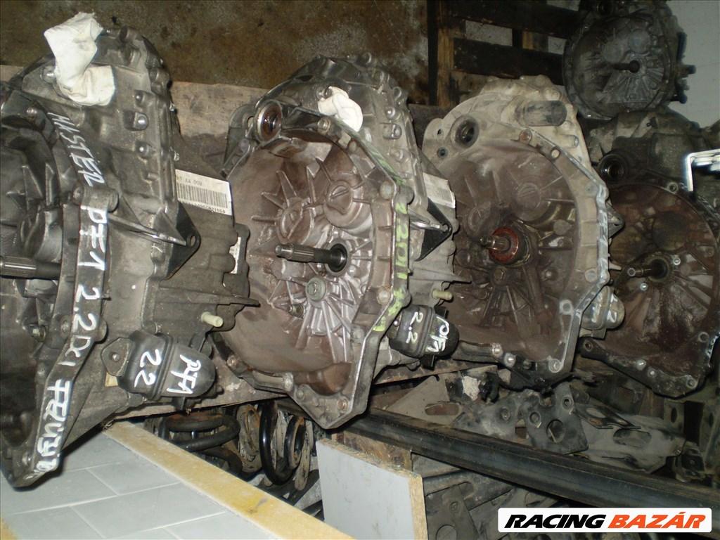 Renault Master,Opel Movano komplett motorok,fűzött blokkok 1.9DCI-3.0DCI/BONTÓ,SZERVÍZ 24. kép
