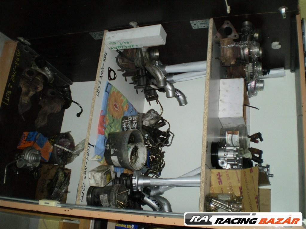 Renault Master,Opel Movano komplett motorok,fűzött blokkok 1.9DCI-3.0DCI/BONTÓ,SZERVÍZ 25. kép