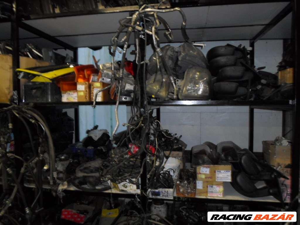 Renault Master,Opel Movano komplett motorok,fűzött blokkok 1.9DCI-3.0DCI/BONTÓ,SZERVÍZ 29. kép