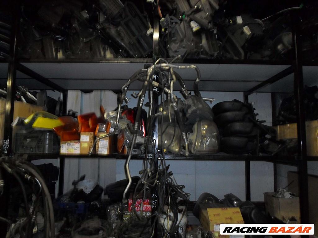 Renault Master,Opel Movano komplett motorok,fűzött blokkok 1.9DCI-3.0DCI/BONTÓ,SZERVÍZ 31. kép