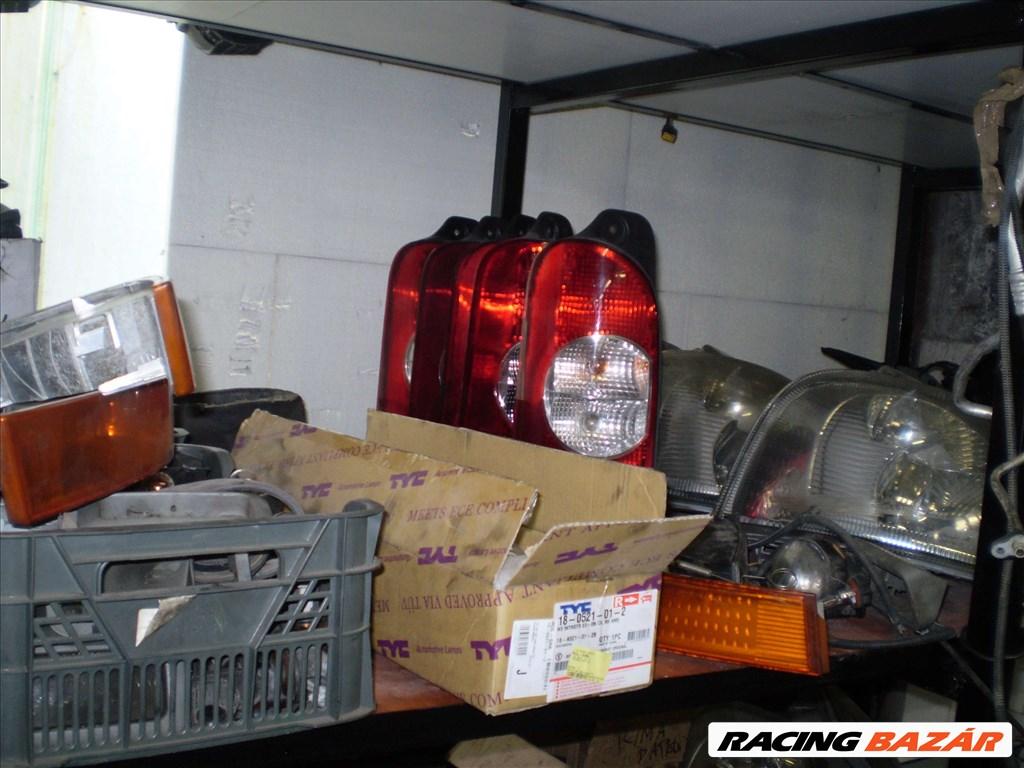 Renault Master,Opel Movano komplett motorok,fűzött blokkok 1.9DCI-3.0DCI/BONTÓ,SZERVÍZ 37. kép