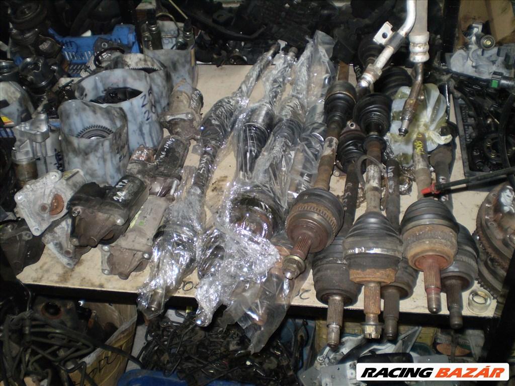Renault Master,Opel Movano komplett motorok,fűzött blokkok 1.9DCI-3.0DCI/BONTÓ,SZERVÍZ 39. kép