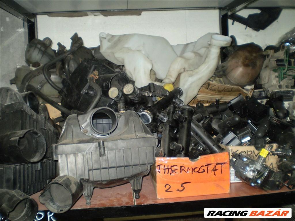 Renault Master,Opel Movano komplett motorok,fűzött blokkok 1.9DCI-3.0DCI/BONTÓ,SZERVÍZ 43. kép