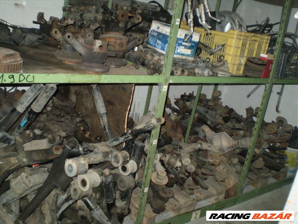 Renault Master,Opel Movano komplett motorok,fűzött blokkok 1.9DCI-3.0DCI/BONTÓ,SZERVÍZ 44. kép