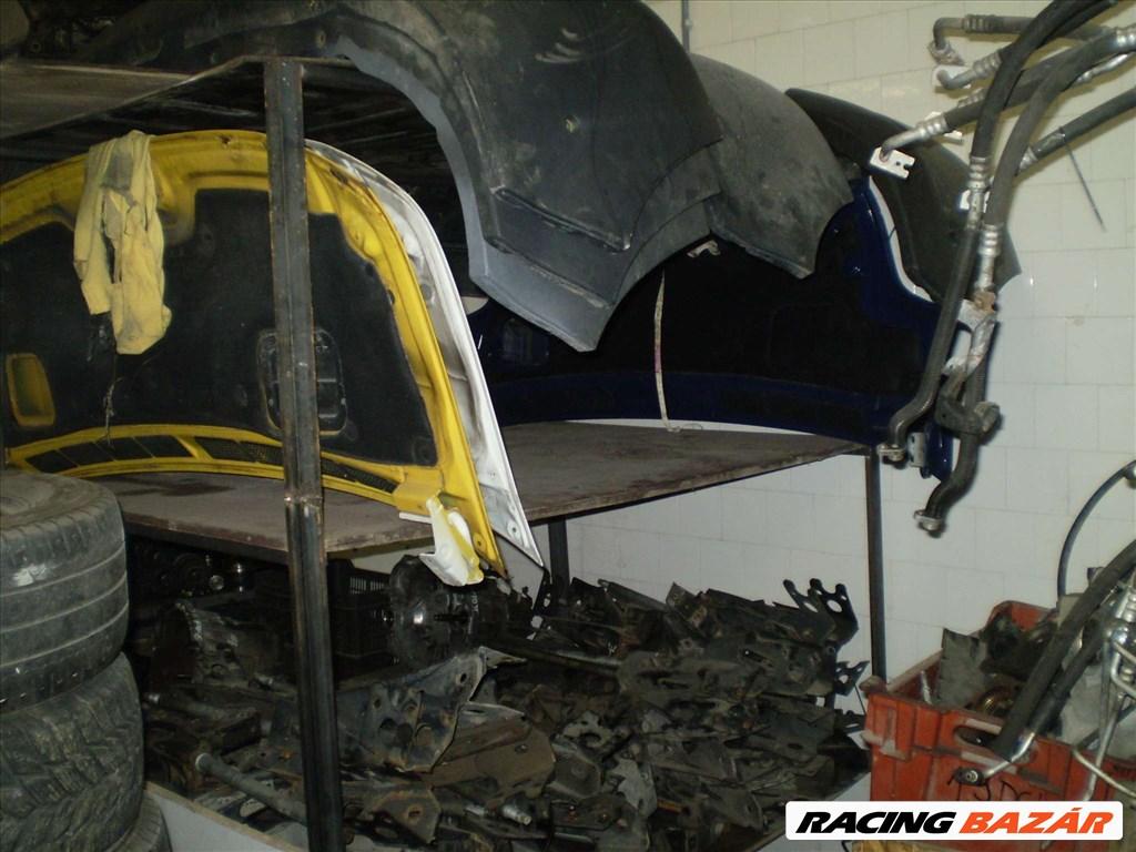Renault Master,Opel Movano komplett motorok,fűzött blokkok 1.9DCI-3.0DCI/BONTÓ,SZERVÍZ 46. kép