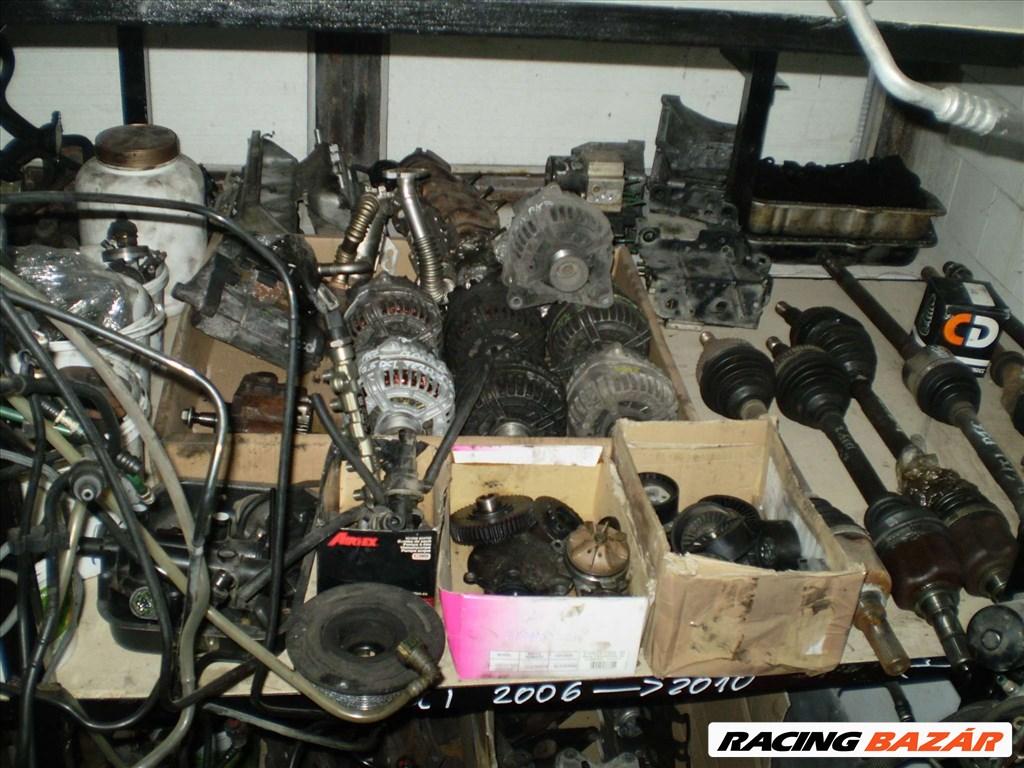 Renault Master,Opel Movano komplett motorok,fűzött blokkok 1.9DCI-3.0DCI/BONTÓ,SZERVÍZ 48. kép