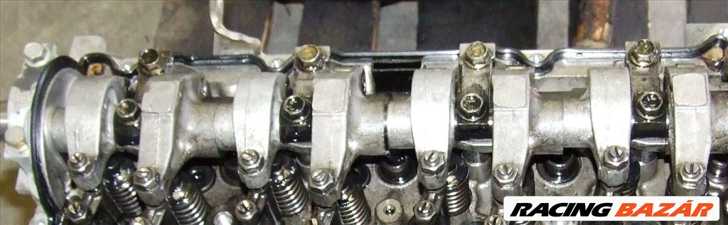 mazda 6 ,MPV,Mazda 5,Mazda 626,Premacy,323 szelephimbák dízel Rf 1. kép