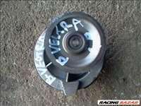 opel vectra B 1,8 vízszivattyú